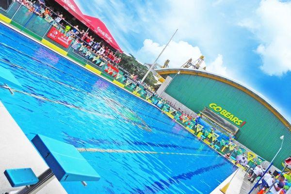 foto-piscina-torneo771D7758-2B1C-83BF-9BF1-95015950DC33.jpg